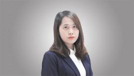 Lê Minh Hảo